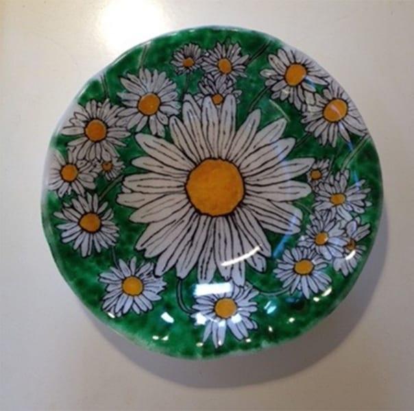 daisy_bowl