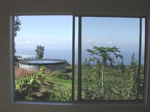 Ohana view