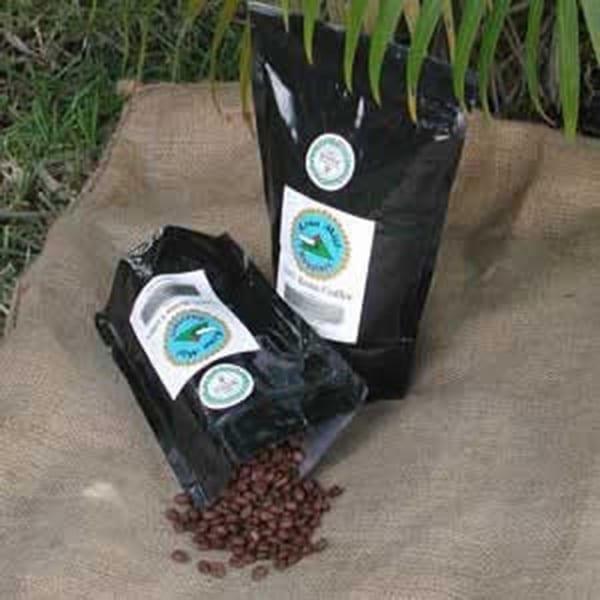 konamist_coffee_bags