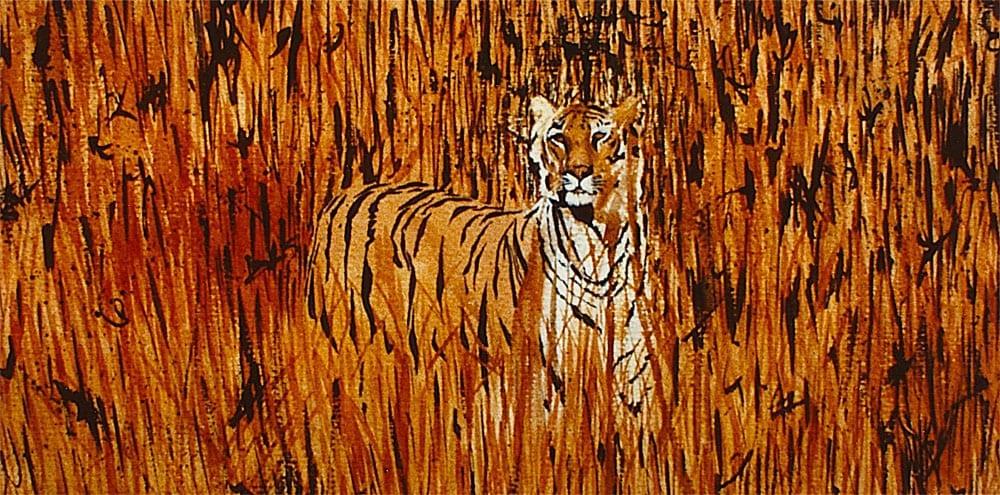 tiger_4_print